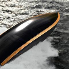 Boot & Yacht I Boats & Yachts