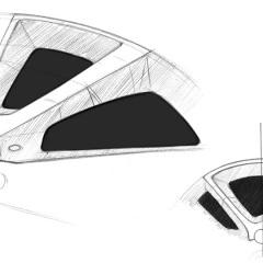 Virtuelles Studio GmbH - Design Felgen 1