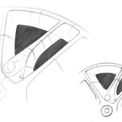 Virtuelles Studio GmbH - Design Felgen 3