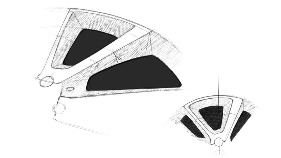Virtuelles Studio GmbH - Design Felgen 9