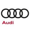 Audi_Ringe_rgb_100x100