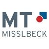 Misslbeck
