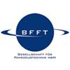 logo-bfft-kl