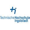 logo-thi-100x100