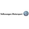 logo-vs_motorsport