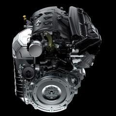 Virtuelles Studio GmbH - Visualisierung Motor für MINI