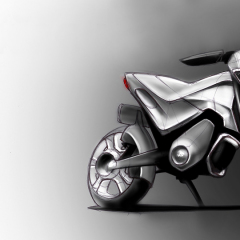 design_motorrad_02