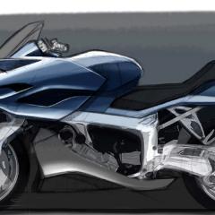 design_motorrad_03