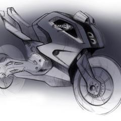 design_motorrad_04