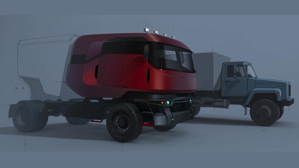 design_truck_01