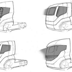 design_truck_02