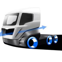 design_truck_03