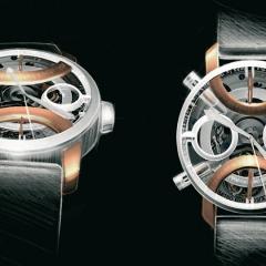 Uhren I Watches