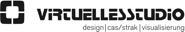 Virtuelles Studio® GmbH