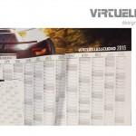 VS_Kalender 2015_fb