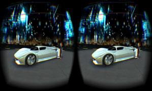 3D_Brille_Homepage