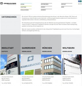 Webseite_Unternehmen