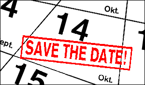 Save-the-date_300x176