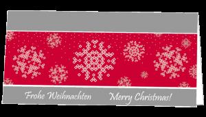 Weihnachtskarte_Mail