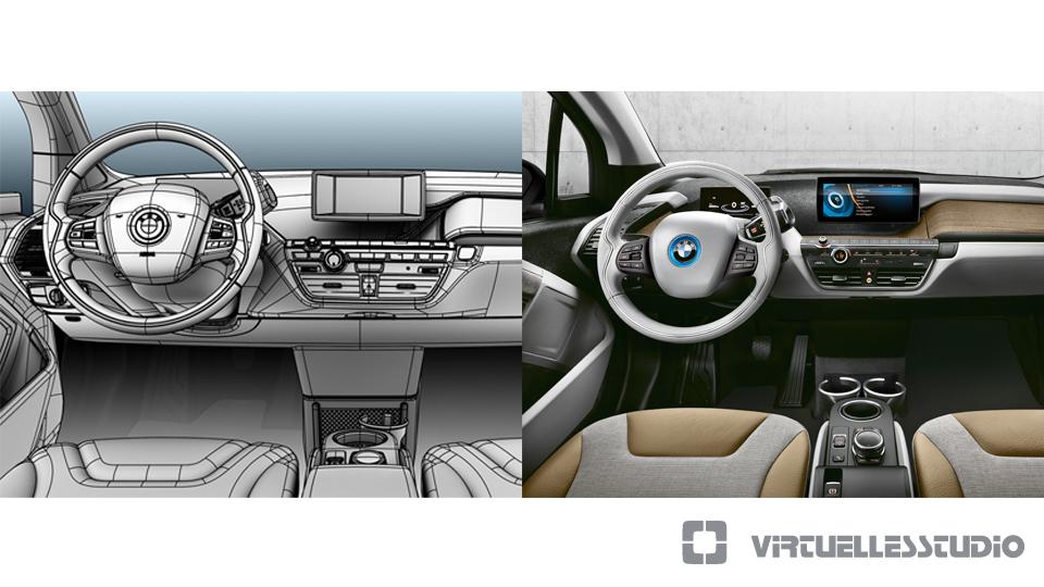 BMW_i3_Artikel