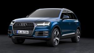 Audi-Q7-Visualisierung-3D-2017