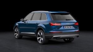 Audi-Q7_Visu_2017_4