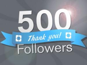 500_Follower_Linkedin
