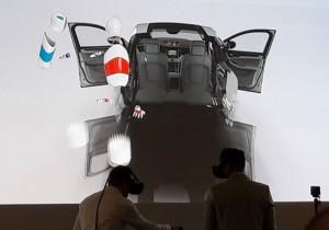 Automotive-Launch-Tour-2017-Muenchen_Virtual-Reality